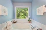 111 Oyster Cove Landing - Photo 23