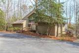 111 Oyster Cove Landing - Photo 5