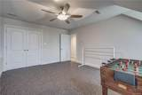 3407 Post Mill Place - Photo 28