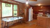 8300 Cool Hill Road - Photo 21
