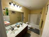 4909 Austin Healey Place - Photo 30