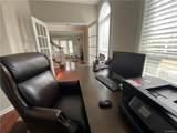 4909 Austin Healey Place - Photo 37