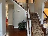 4909 Austin Healey Place - Photo 7
