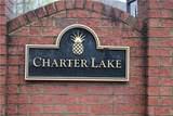 9360 Charter Lake Drive - Photo 10