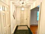 12920 Butlers Road - Photo 12