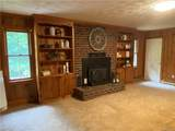 12920 Butlers Road - Photo 16