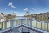 357 Harbour View Drive - Photo 3