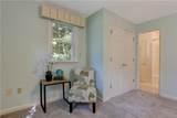 8384 Azalea Bush Lane - Photo 31