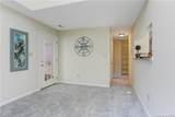 8384 Azalea Bush Lane - Photo 34