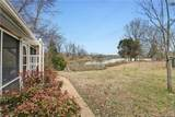 8384 Azalea Bush Lane - Photo 45