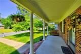 1301 Covington Road - Photo 4
