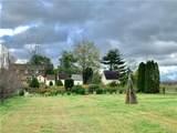 2459 Dunbrooke Road - Photo 7
