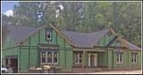4661 Mcghee House Road - Photo 4