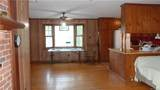 8300 Cool Hill Road - Photo 20