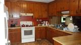 8300 Cool Hill Road - Photo 22