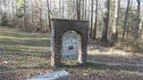 8300 Cool Hill Road - Photo 45