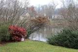 9360 Charter Lake Drive - Photo 11