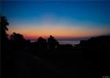 0 Glebe Landing Road - Photo 10