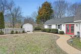 8384 Azalea Bush Lane - Photo 46