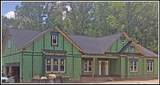 4661 Mcghee House Road - Photo 2