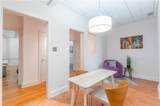 612 Franklin Street - Photo 26