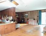 8300 Cool Hill Road - Photo 23