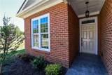 3491 Rock Creek Villa Drive - Photo 3