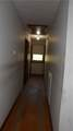 8300 Cool Hill Road - Photo 24