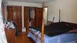 8300 Cool Hill Road - Photo 25