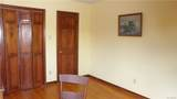8300 Cool Hill Road - Photo 29