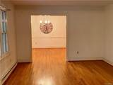 12920 Butlers Road - Photo 25