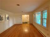 12920 Butlers Road - Photo 29