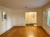 12920 Butlers Road - Photo 30