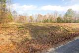 0 Glebe Landing Road - Photo 2