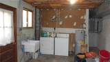 8300 Cool Hill Road - Photo 35