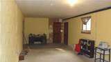 8300 Cool Hill Road - Photo 37