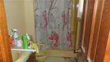 8300 Cool Hill Road - Photo 38