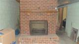 8300 Cool Hill Road - Photo 40