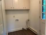 12920 Butlers Road - Photo 22