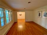 12920 Butlers Road - Photo 26