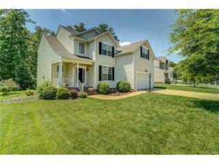 9087 Sutlers Lane, Hanover, VA 23116 (#1715966) :: Resh Realty Group