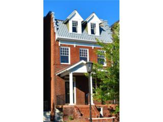 2217 Monument Avenue, Richmond, VA 23220 (#1717477) :: Resh Realty Group
