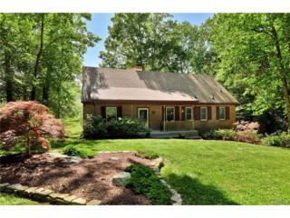 12912 S Chester Road, Chester, VA 23831 (#1718056) :: Resh Realty Group