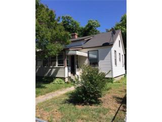 710 E Poythress Street, Hopewell, VA 23860 (#1718561) :: Resh Realty Group