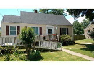 2204 Johnson Street, Hopewell, VA 23860 (#1718881) :: Resh Realty Group