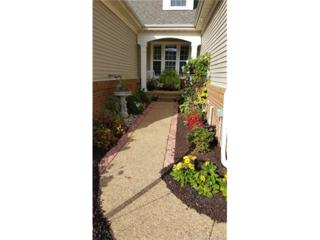 4316 Pond Street #0, Williamsburg, VA 23188 (#1719021) :: Resh Realty Group