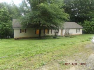 2281 Highway Nine O Three, Bracey, VA 23919 (#1719547) :: Green Tree Realty
