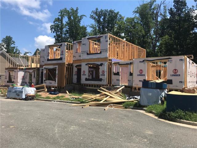 9427 Creek Summit Circle, Richmond, VA 23235 (MLS #1825621) :: RE/MAX Action Real Estate
