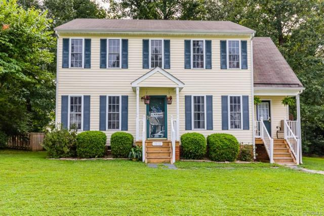 7872 Winding Ash Terrace, Chesterfield, VA 23832 (#1828611) :: Resh Realty Group