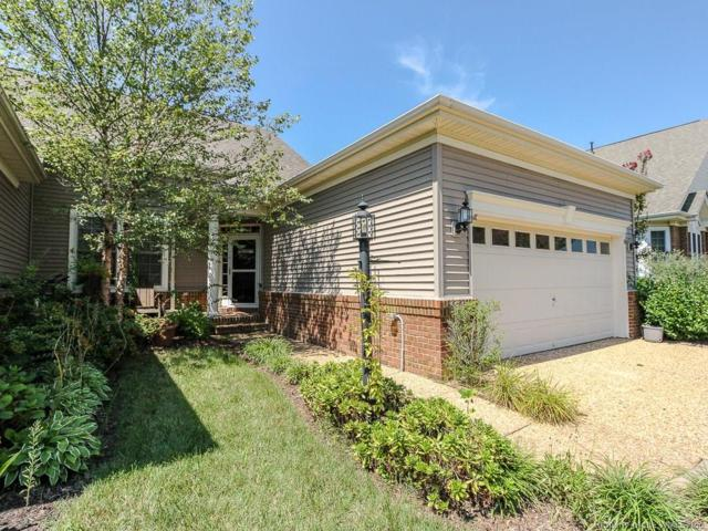 6572 Wiltshire Road, Williamsburg, VA 23188 (MLS #1828928) :: RE/MAX Action Real Estate